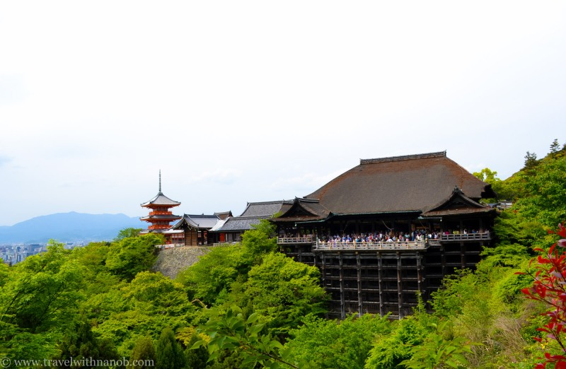 east-kyoto-guide-68