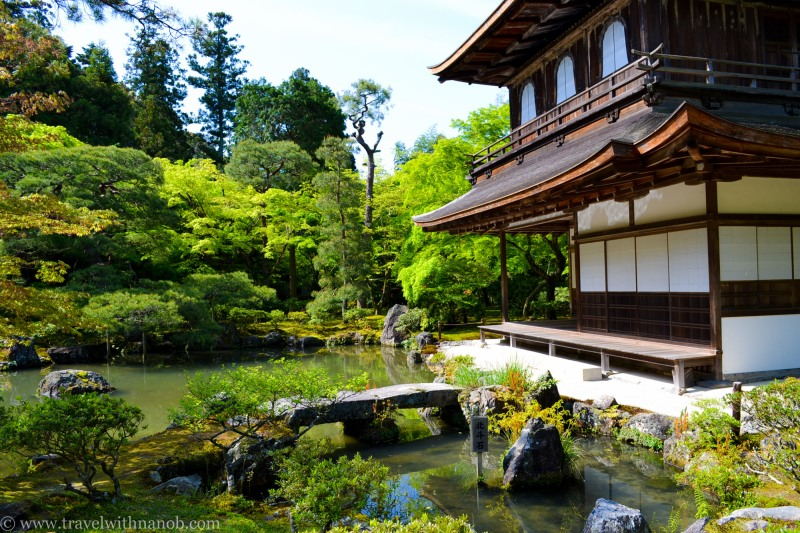 east-kyoto-guide-8