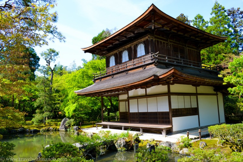 east-kyoto-guide-9