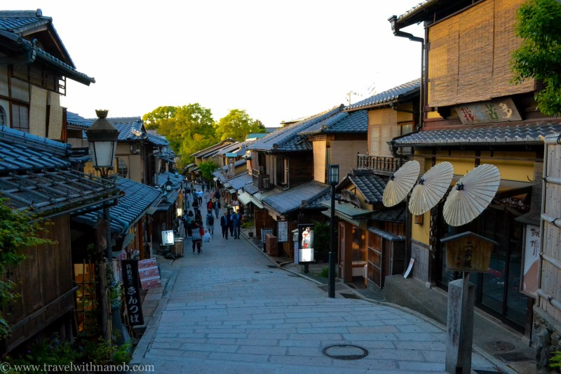 gion-district-kyoto-21