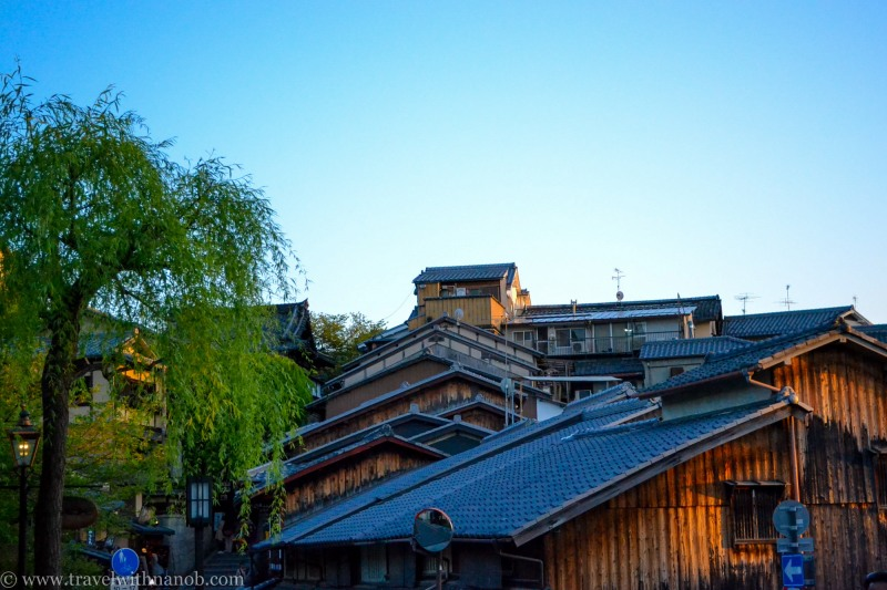 gion-district-kyoto-26