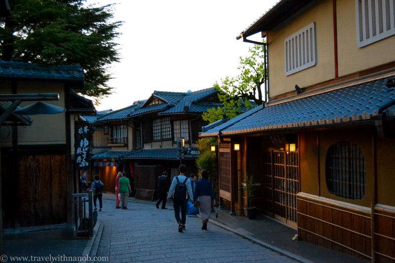 gion-district-kyoto-30