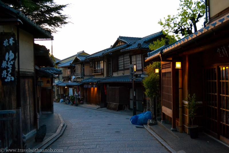 gion-district-kyoto-31
