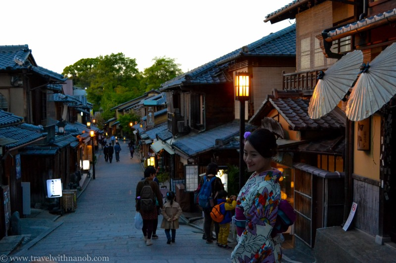gion-district-kyoto-32