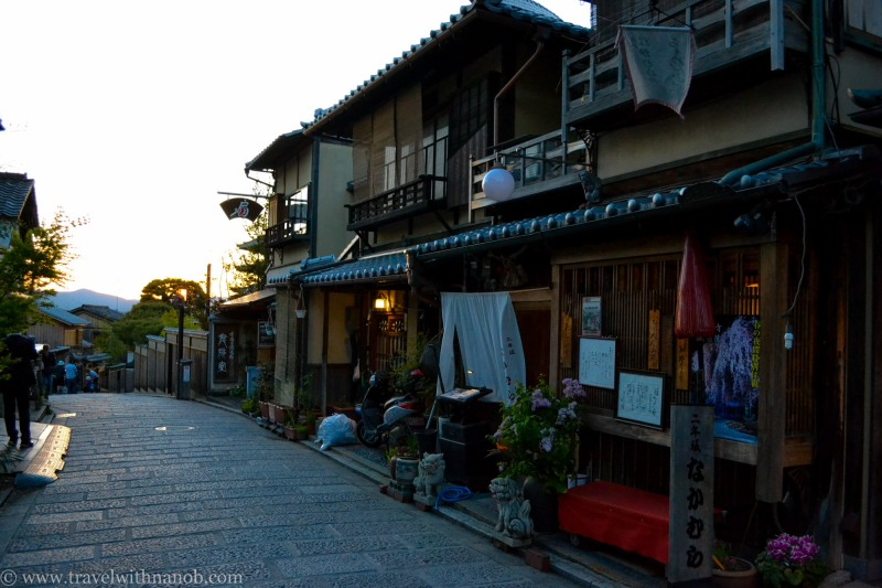 gion-district-kyoto-37