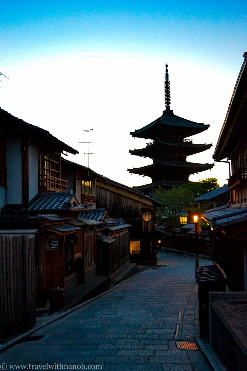 gion-district-kyoto-39