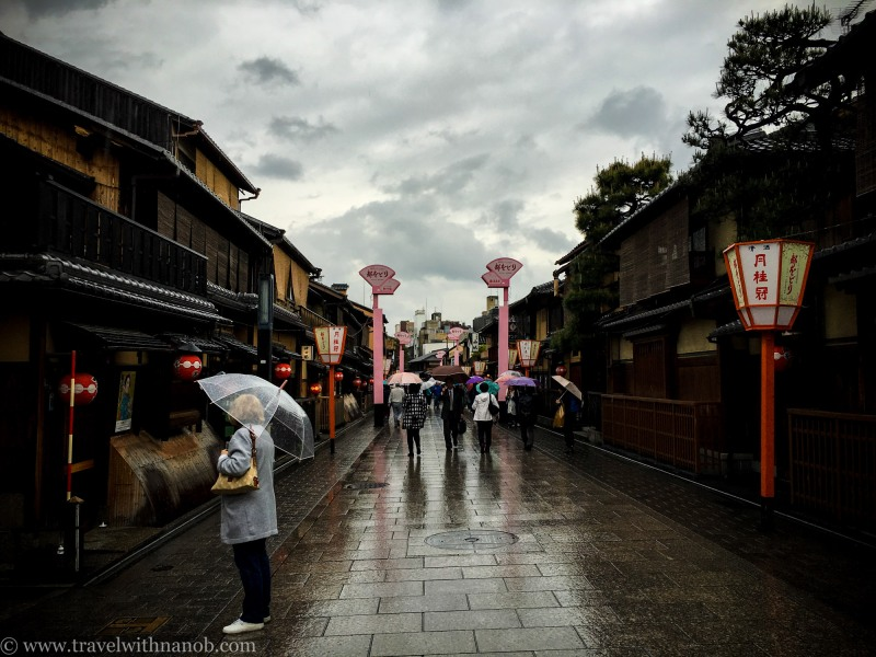 gion-district-kyoto-5