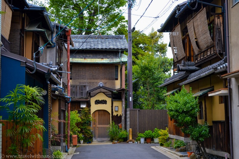 gion-district-kyoto-52