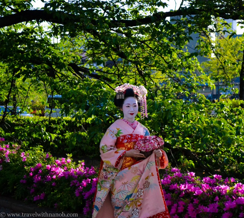 gion-district-kyoto-9