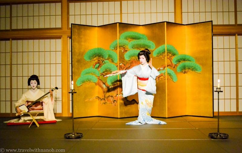 gion-hatanaka-geisha-maiko-kaiseki-dinner-12