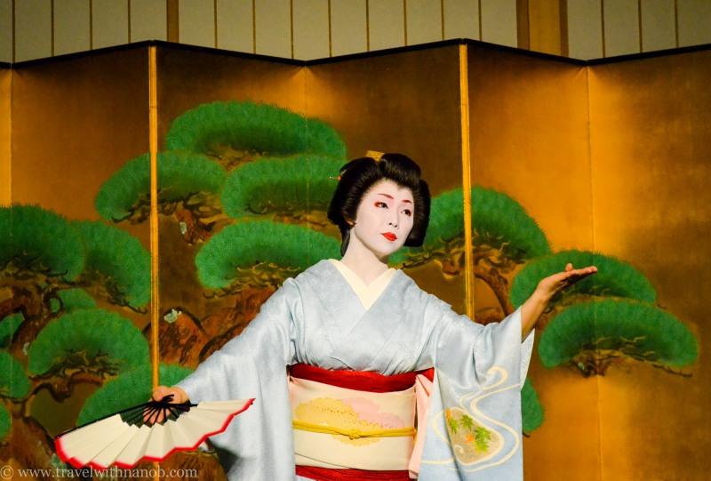 gion-hatanaka-geisha-maiko-kaiseki-dinner-13