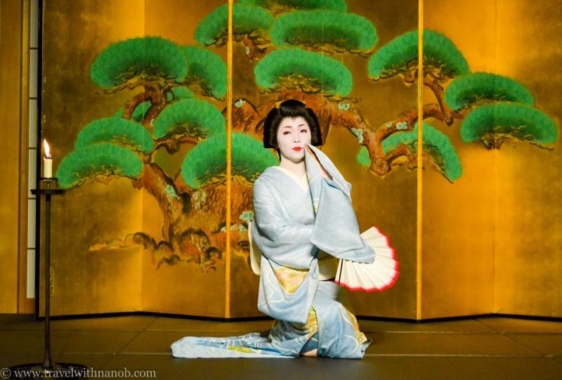 gion-hatanaka-geisha-maiko-kaiseki-dinner-14