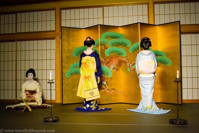 gion-hatanaka-geisha-maiko-kaiseki-dinner-18