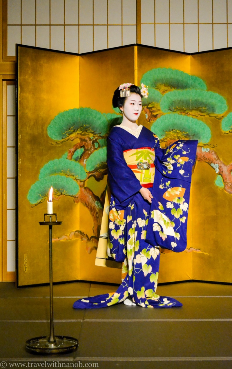 gion-hatanaka-geisha-maiko-kaiseki-dinner-19