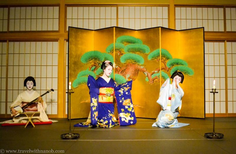 gion-hatanaka-geisha-maiko-kaiseki-dinner-24