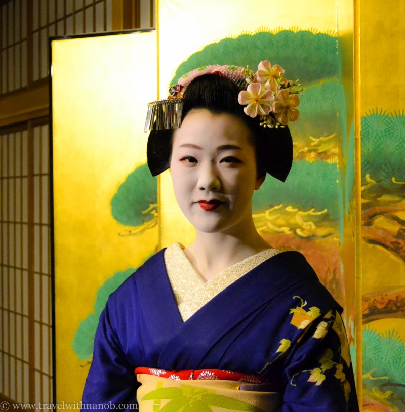 gion-hatanaka-geisha-maiko-kaiseki-dinner-26