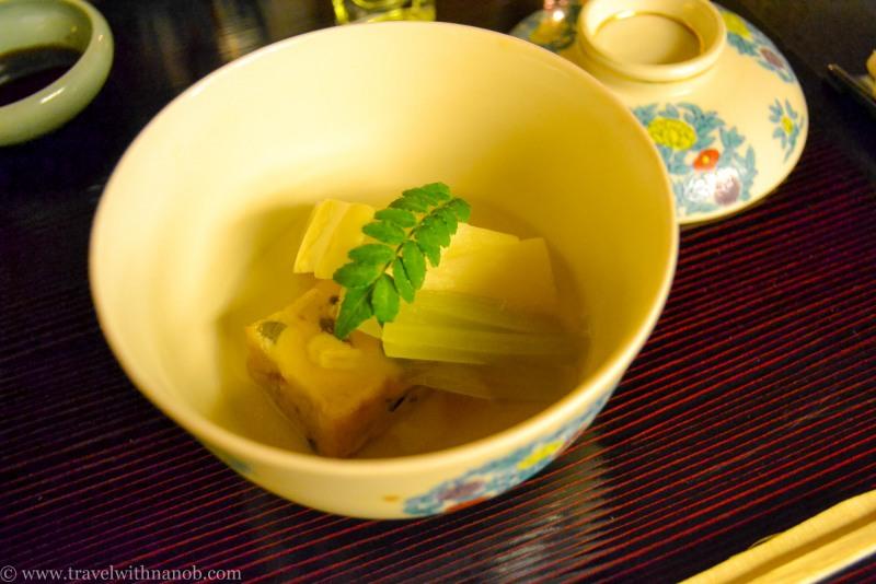 gion-hatanaka-geisha-maiko-kaiseki-dinner-27