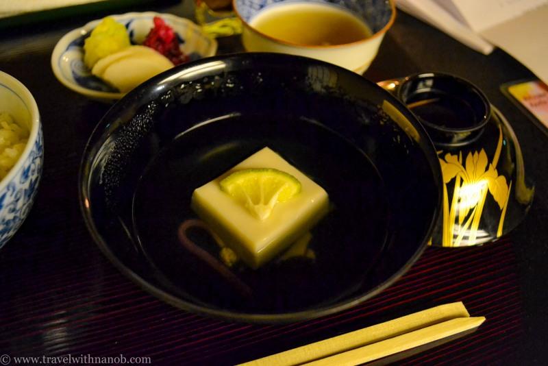 gion-hatanaka-geisha-maiko-kaiseki-dinner-30