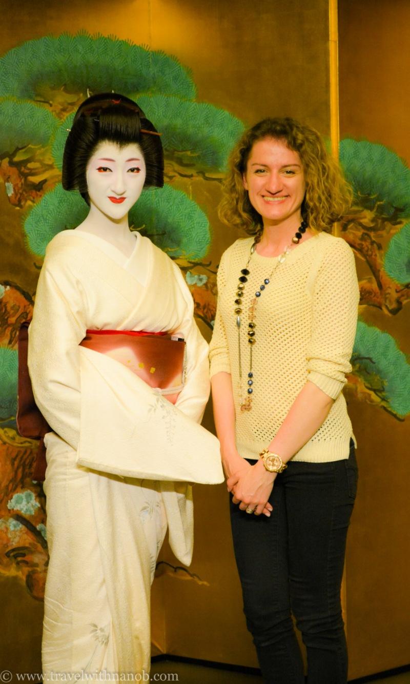 gion-hatanaka-geisha-maiko-kaiseki-dinner-32