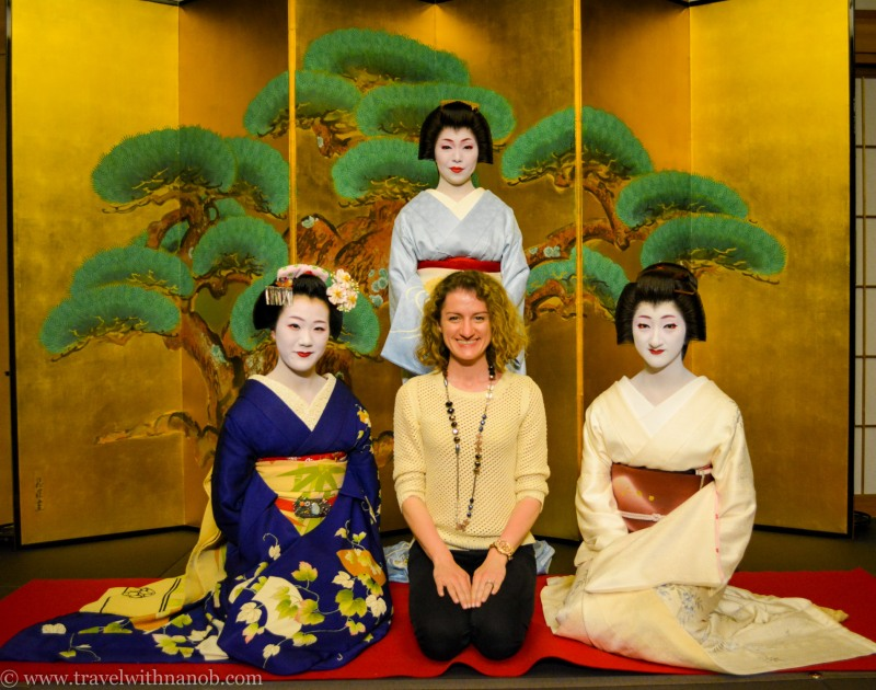 gion-hatanaka-geisha-maiko-kaiseki-dinner-34