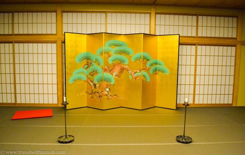gion-hatanaka-geisha-maiko-kaiseki-dinner-7