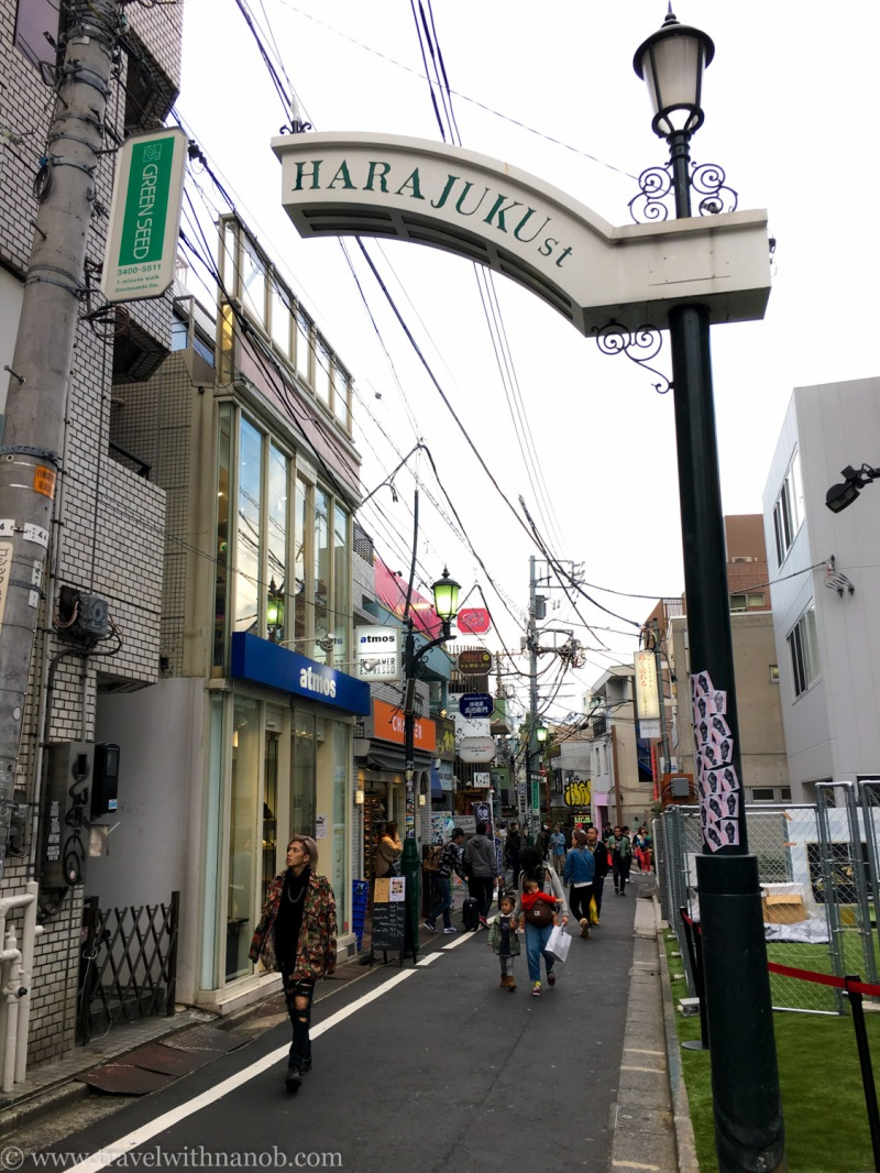 harajuku-omotesando-guide-1-2