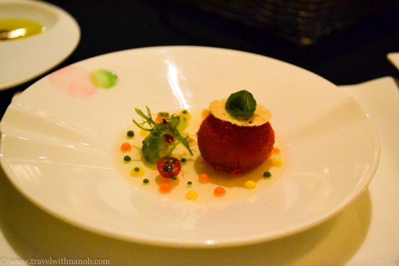joel-robuchon-restaurant-tokyo-12
