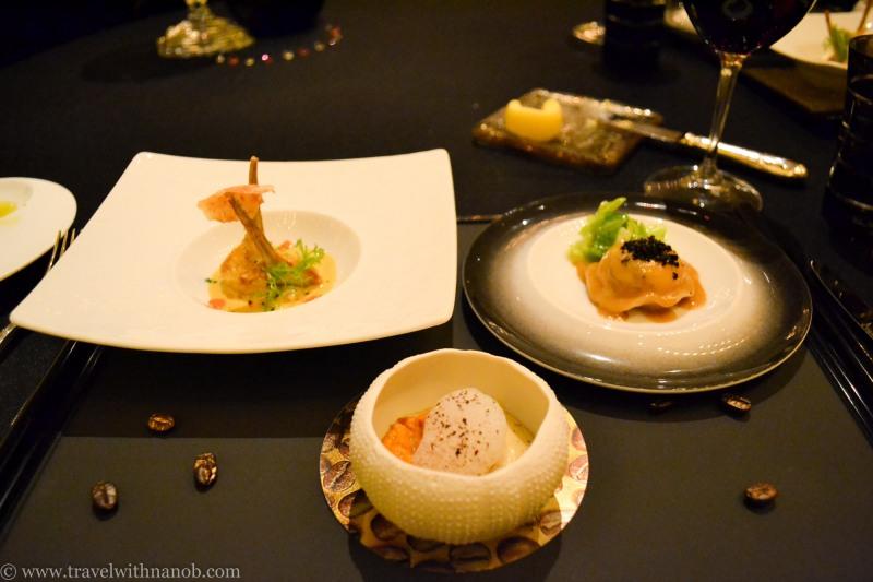 joel-robuchon-restaurant-tokyo-17