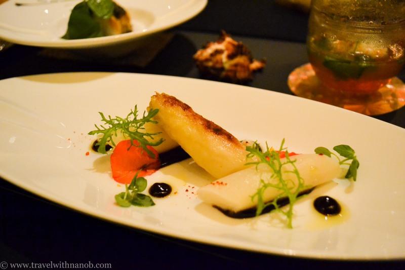 joel-robuchon-restaurant-tokyo-22