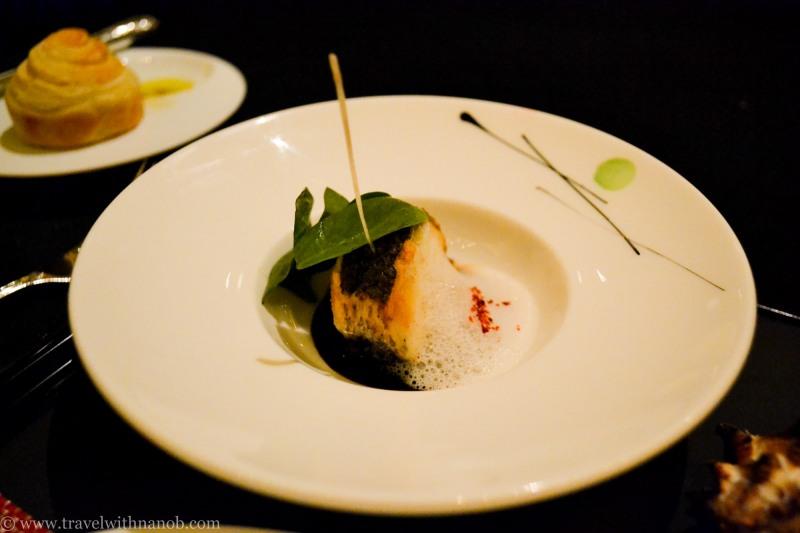 joel-robuchon-restaurant-tokyo-23