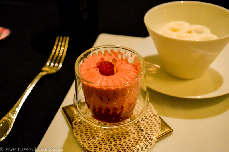 joel-robuchon-restaurant-tokyo-36