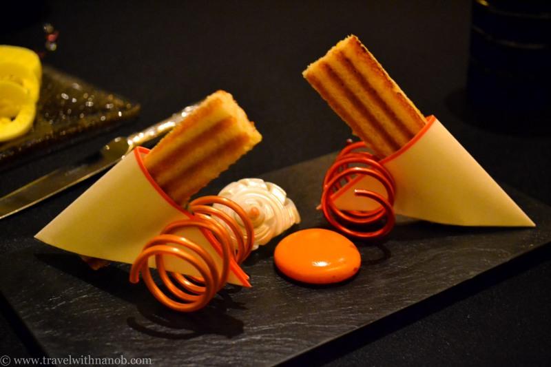 joel-robuchon-restaurant-tokyo-4