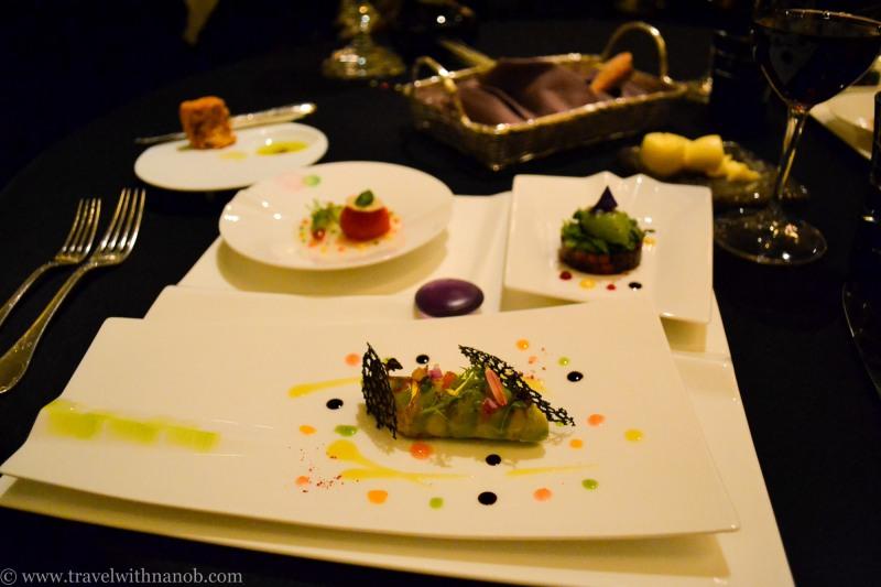 joel-robuchon-restaurant-tokyo-9