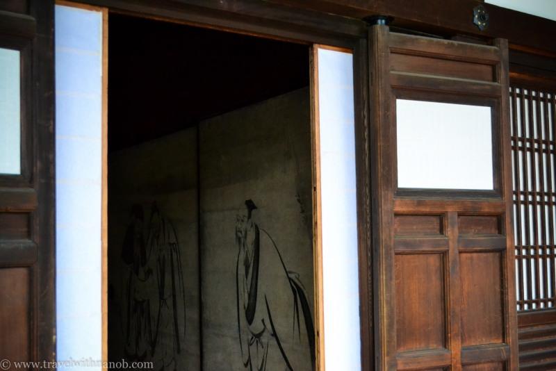 kenninji-zen-temple-kyoto-10