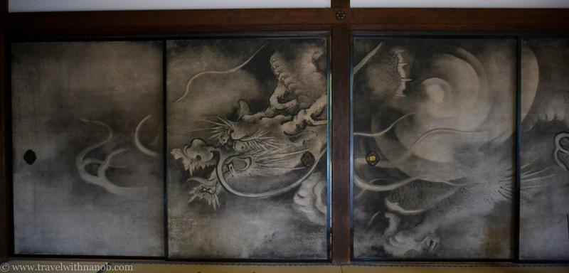 kenninji-zen-temple-kyoto-11