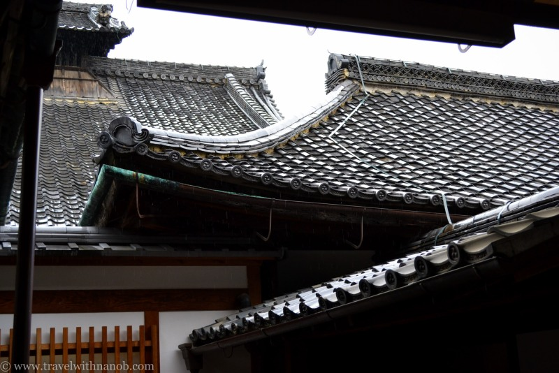 kenninji-zen-temple-kyoto-12