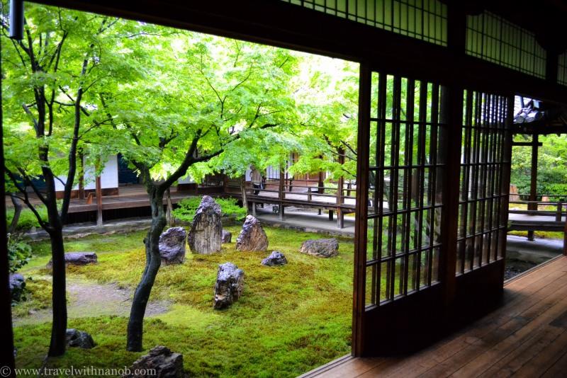 kenninji-zen-temple-kyoto-16