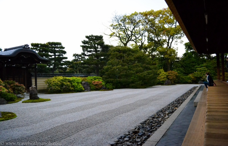 kenninji-zen-temple-kyoto-19