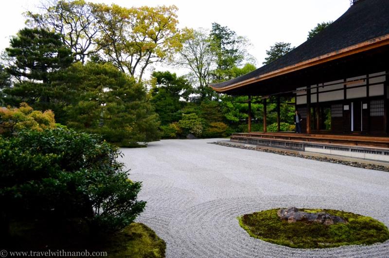 kenninji-zen-temple-kyoto-22