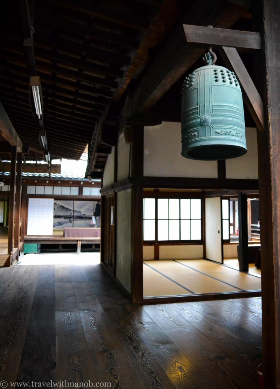 kenninji-zen-temple-kyoto-24
