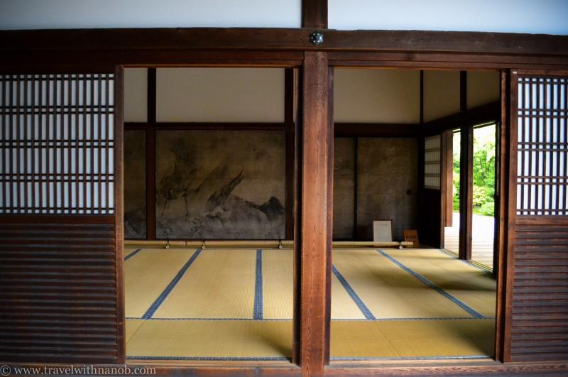 kenninji-zen-temple-kyoto-25