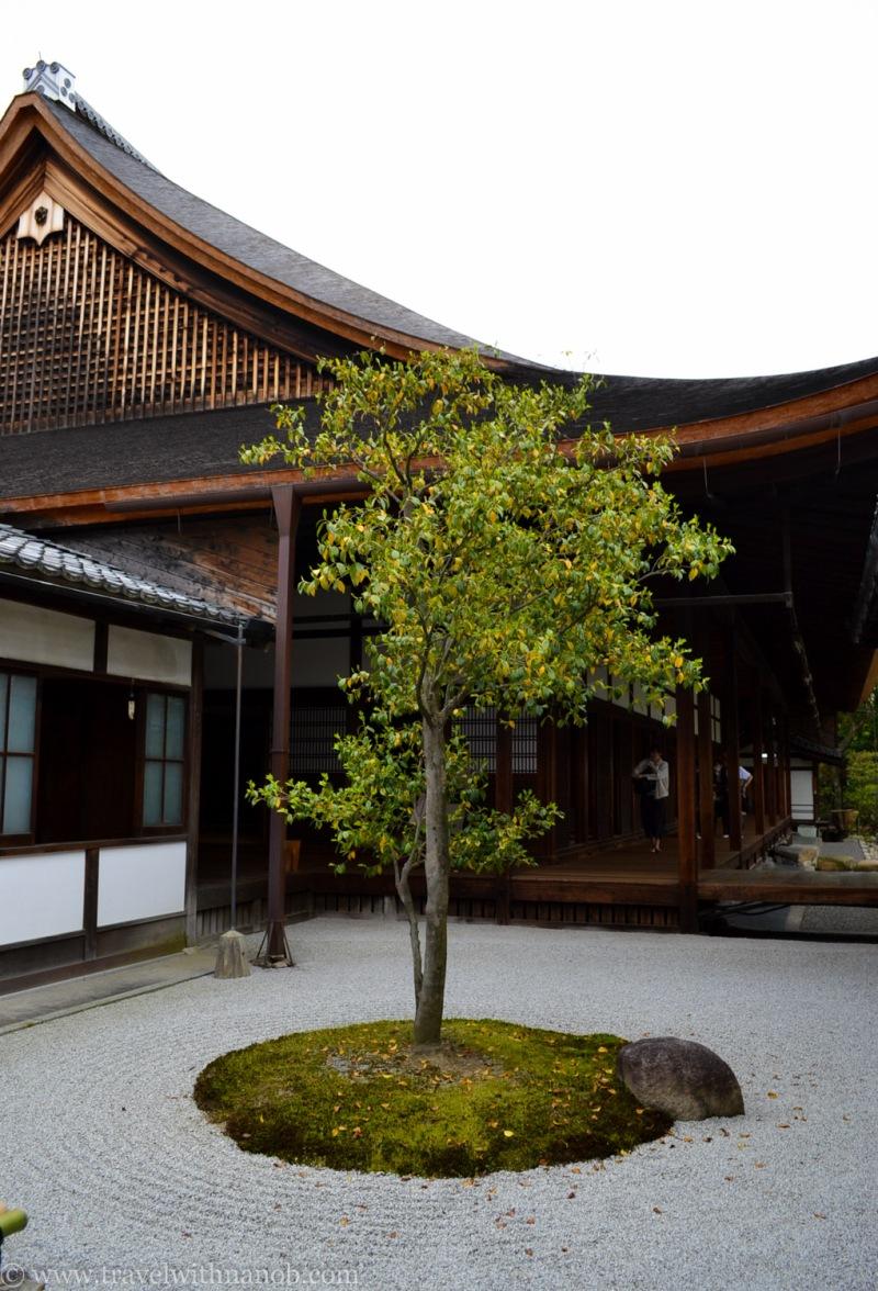 kenninji-zen-temple-kyoto-29