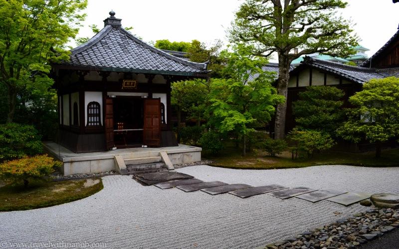 kenninji-zen-temple-kyoto-32