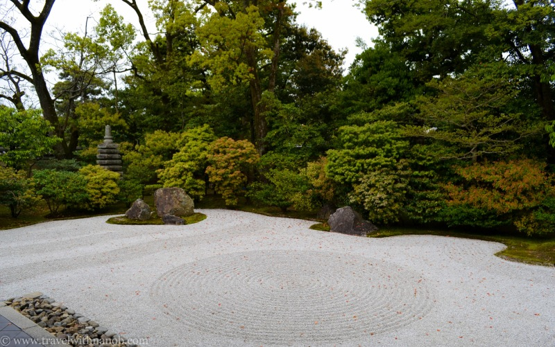 kenninji-zen-temple-kyoto-34