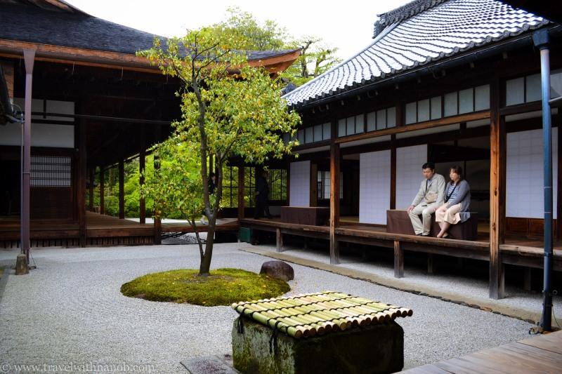 kenninji-zen-temple-kyoto-5
