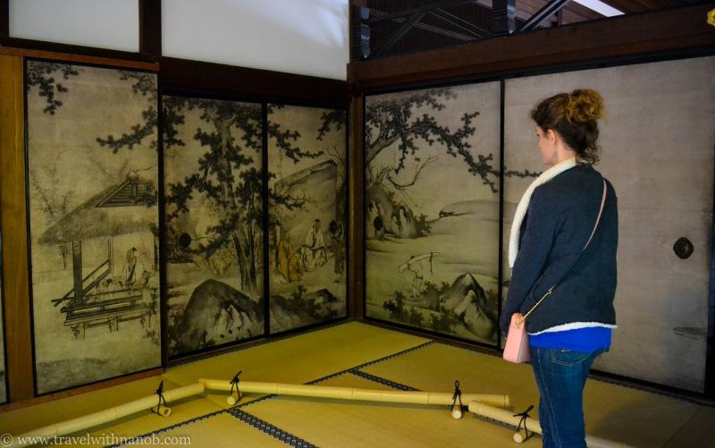 kenninji-zen-temple-kyoto-8