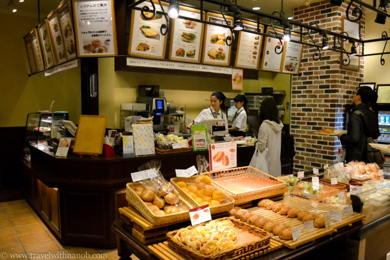 kyoto-food-tour-19