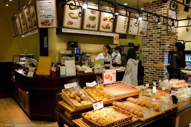 kyoto-food-tour-19