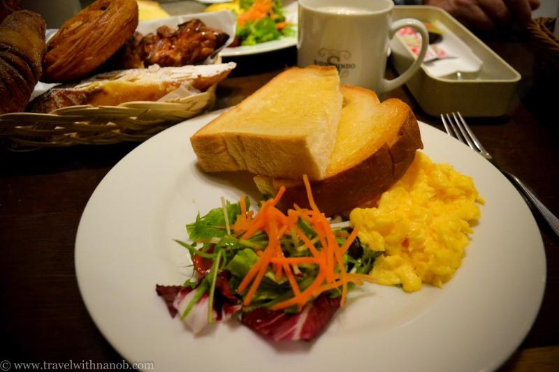 kyoto-food-tour-23