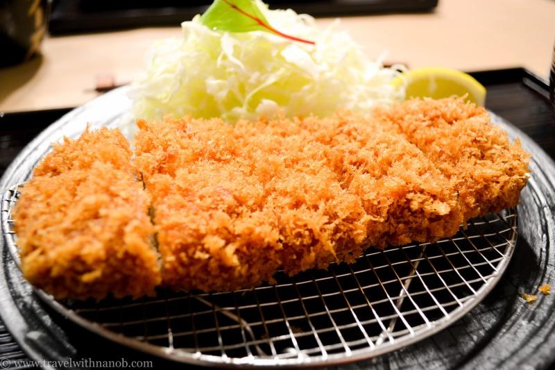 maisen-tonkatsu-tokyo-10